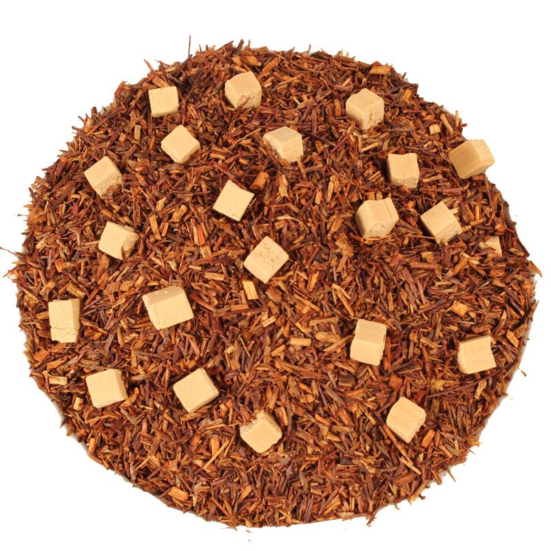 Roibusch-Tee