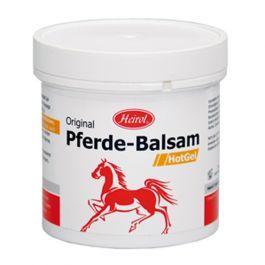 pferde balsam hotgel balsam salben le kosmetik honig reinmuth versand f r honig produkte. Black Bedroom Furniture Sets. Home Design Ideas
