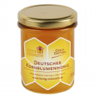 Deutscher Kornblumenhonig GOLD EDITION