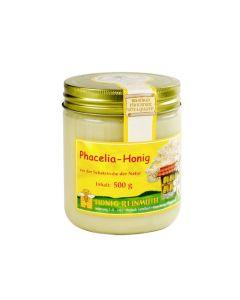 Phacelia Honig