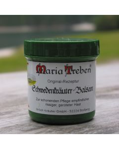 Schwedenkräuter Balsam 100 ml