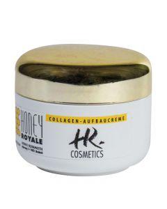 HR Collagen Creme mit Gelée Royale
