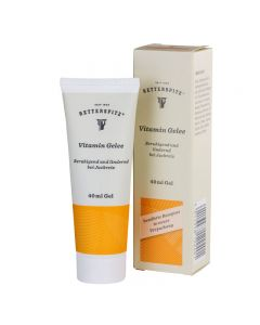 Retterspitz Vitamin-Gelee