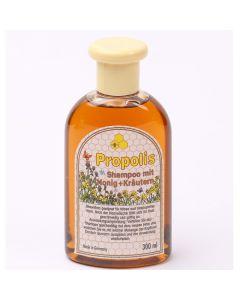 Propolis Kräuter Shampoo