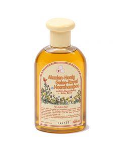 Honig Haarshampoo