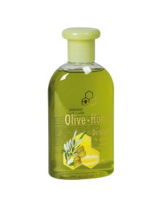 Olive und Honig Duschgel