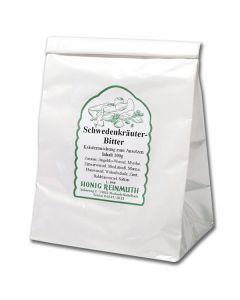 Schwedenkräuter-Bitter Ansatzmischung