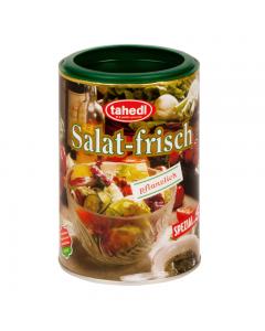Salat-frisch