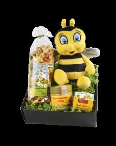 Bienen-Box