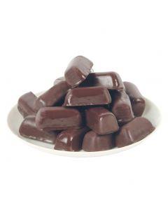 Randmarzipan Zartbitterschokolade