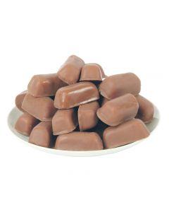 Randmarzipan Vollmilchschokolade