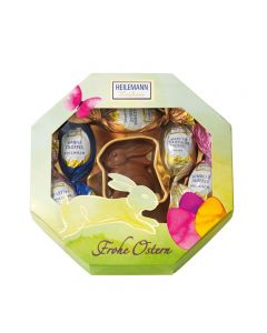 Osternest Geschenkpackung