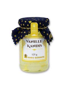 Vanille-Kandis