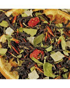 Mango Moringa Tee