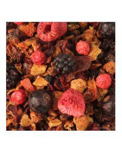 Früchtetee Milde Beere