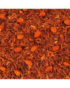 Rooibusch Sanddorn-Sahne 100 g