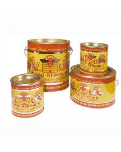 Kaffeeblüten - Honig ** 1 kg