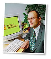 Heinz Reinmuth